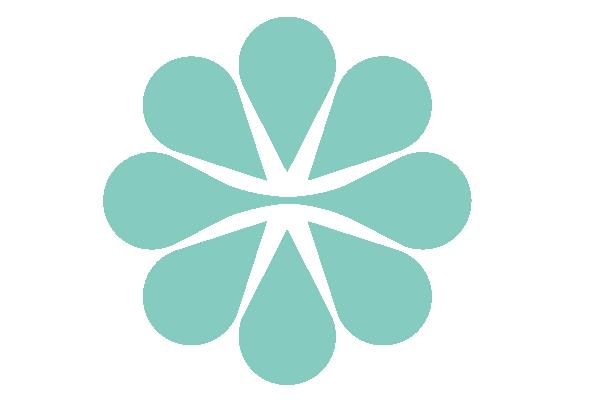 兴齐logo-02-02.png