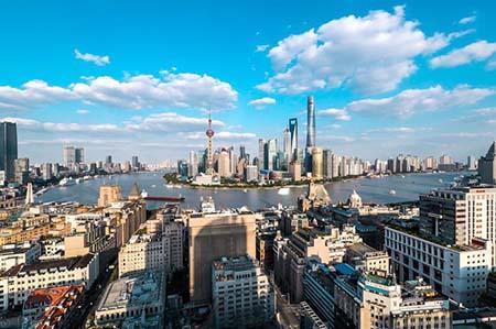 8-上海.jpg
